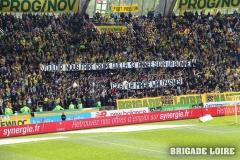 FCN-Dijon-17