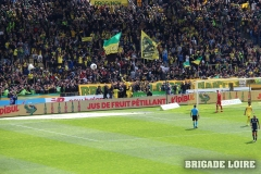 FCN-Dijon-19