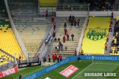 FCN-Dijon-25