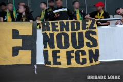 Nice-FCN-04