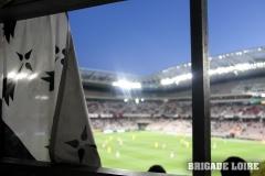 Nice-FCN-09