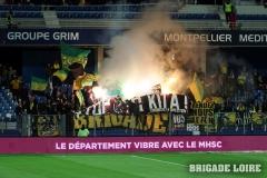Montpellier-FCN-11