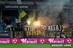 Montpellier-FCN-13