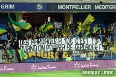 Montpellier-FCN-17