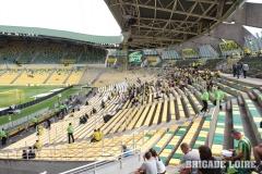 FCN- Reims 04