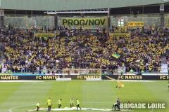 FCN- Reims 05