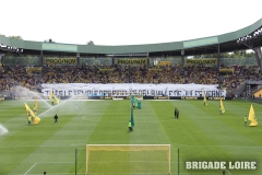 FCN- Reims 06