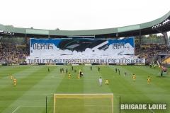 FCN- Reims 08