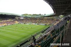 FCN- Reims 14