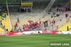 FCN- Reims 22