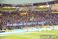 FCN- Nice 14