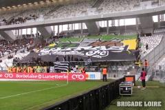 Bordeaux-FCN 11