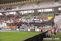 Bordeaux-FCN 12
