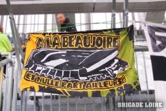 Bordeaux-FCN 04