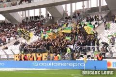 Bordeaux-FCN 08