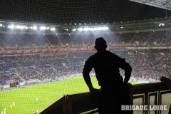 Lyon-FCN 05