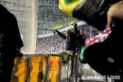 Lyon-FCN 09