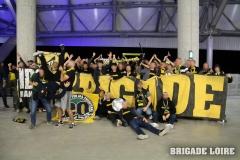 Lyon-FCN 11