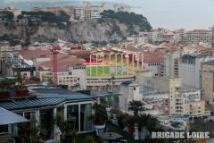 Monaco-FCN 05