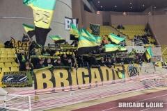 Monaco-FCN 11