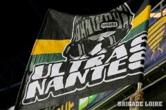 nantes - mhsc 06