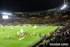 FCN-Marseille 02