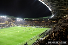 FCN-Marseille 03
