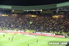 FCN-Marseille 05