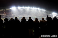 FCN-Marseille 09