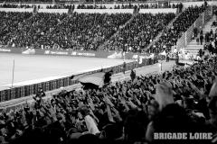 FCN-Marseille 16