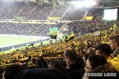 FCN-Marseille 17