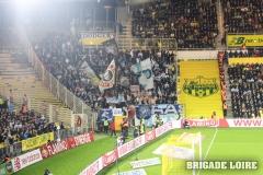 FCN-Marseille 18