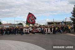 FCN-Strasbourg-04