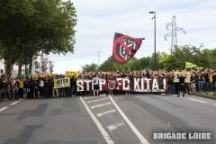 FCN-Strasbourg-11