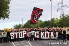 FCN-Strasbourg-12