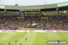 FCN-Strasbourg-23