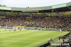 FCN-Strasbourg-25