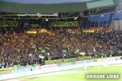 FCN-Strasbourg-26
