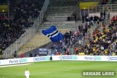 FCN-Strasbourg-38