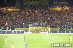 FCN-Toulouse 13