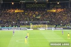 FCN-Toulouse 15