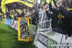 FCN-Toulouse 25