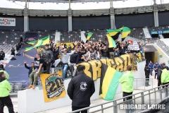 Toulouse-FCN 02