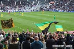 Toulouse-FCN 07