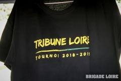 Tournoi-2019-01
