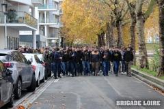 FCN-Rennes 02