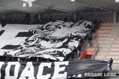 FCN-Rennes 09