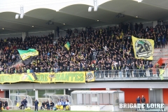 FCN-Rennes 10