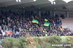 FCN-Rennes 11