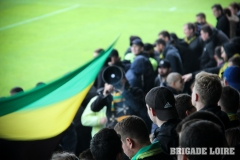 FCN-Rennes 12